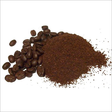 Home made Coffee Powder 100g 1