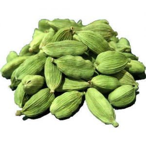 Green Cardamom In Chennai